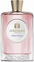 Fashion Decree Woman-عطر اتنسون فاشيون ديكري وومن