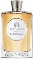 Atkinsons The British Bouquet Fragrance-عطر اتنسون ذا بريتش بوكيه