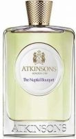 Atkinsons The Nuptial Bouquet Fragrance-عطر اتنسون ذا نوبشيال بوكيه
