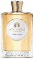 Atkinsons Amber Empire Fragrance-عطر اتنسون عنبر امبير