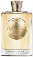 Atkinsons Jasmine In Tangerine Fragrance-عطر اتنسون جاسمين ان تنجارين