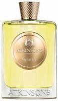 Perfume Atkinsons My Fair Lily Fragrance-عطر اتنسون ماي فير ليلي