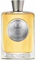 Atkinsons Scilly Neroli Fragrance-عطر اتنسون سيلي نيرولي