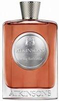 Atkinsons The Big Bad Cedar Fragrance-عطر اتنسون ذا بيج باد سيدر