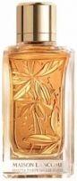Jasmins Marzipane Lancome Fragrance-عطر جاسمين مارزيباني لانكوم
