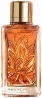 Oud Bouquet Lancome Fragrance-عطر عود بوكيه لانكوم