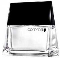 Comma-عطر كوما كوما