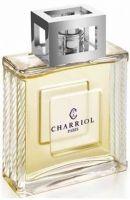Charriol Men-عطر شاريول  شاريول من