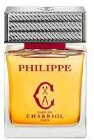 Philippe Eau de Parfum Pour Homme-عطر شاريول فيليب يو دي بارفيوم بور هوم