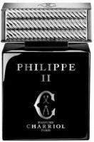 Philippe II-عطر شاريول فيليب 2