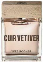 Cuir Vetiver-عطر إيف روشيه كوير فتيفر