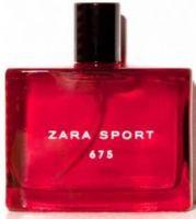 Zara Sport 675-عطر زارا سبورت 675