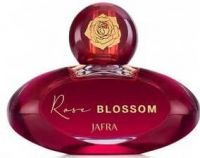 Rose Blossom-عطر جفرا روز بلوسوم