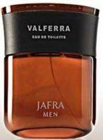Valferra-عطر جفرا فالفيرا