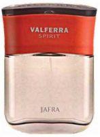 Valferra Spirit-عطر جفرا فالفيرا سبيريت