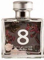 8 Boho Blossom-عطر ابير كرومبي اند فيتش 8 بوهو بلوسوم
