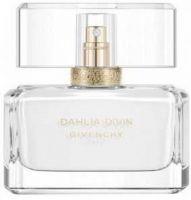 Givenchy Dahlia Divin Eau Initiale Fragrance-عطر جيفنشي داليا ديفين يو انيشيال