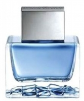 Blue Seduction-عطر أنطونيو بانديراس بلو سيداكشن