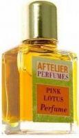 Pink Lotus-عطر أفتلير بينك لوتس