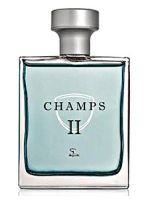 Champs II-عطر جيكويتي تشامبز2