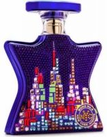 New York Nights Solo Skyline Edition-عطر بوند 9 نيويورك نايتس سولو سكايلاين اديشن