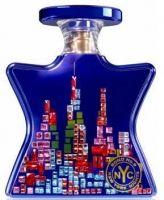 New York Nights Made With Swarovski-عطر بوند 9 نيويورك نايتس ميد ويذ سواروفيكسي