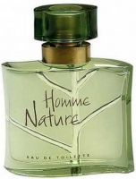 Homme Nature-عطر إيف روشيه هوم ناتشر