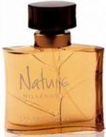 Nature Millenaire pour Homme-عطر إيف روشيه ناتشر ميلنر بور هوم