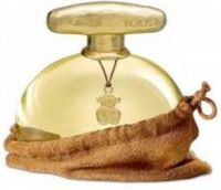 Touch-عطر توس تاتش