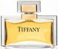 Parfum Tiffany-عطر تيفاني بارفيوم