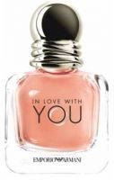 Emporio Armani In Love With You-عطر جورجيو أرماني امبوريو أرماني ان لاف ويذ يو