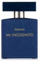 Mr. Incognito-عطر فابرليك مستر انكوجنيتو