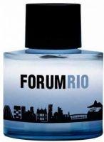 Forum Rio Man-عطر توفي دويك فورام ريو مان