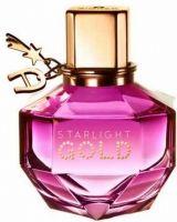 Starlight Gold-عطر ايتين اجنر ستارلايت جولد