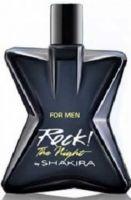Rock! the Night for Men-عطر شاكيرا روك ذا نايت فور من