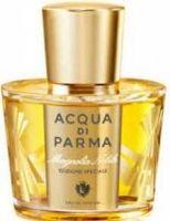 Magnolia Nobile Special Edition-عطر أكوا دي بارما ماغنوليا نوبيل سبيشال اديشن