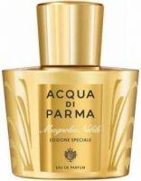 Magnolia Nobile Special Edition 2016-عطر أكوا دي بارما ماغنوليا نوبيل سبيشال اديشن 2016