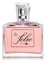 Jolie Bisou-عطر جيكويتي جولي بسيو