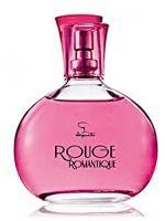 Rouge Romantique-عطر جيكويتي روج رومانتك