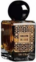 Ballon De Soie-عطر يس يوزاك بالون دي سوي