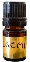 Imramma-عطر ألكيميا بيرفيومز امراما