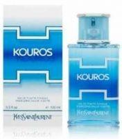 Kouros Summer Edition 2008 Fragrance-عطر كوروس سمر اديشن 2008