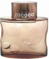 Rococo for Men-عطر روكوكو فور من جوب