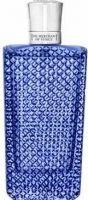Venetian Blue Intense-عطر ذا ميرشانت اوف فينيس فينتيان بلو انتنس