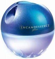 Avon Incandessence Glow Fragrance-عطر أفون انكاندسنس جلو