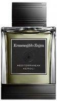 Mediterranean Neroli-عطر ميد ترانيان نيرولي إرمنيجيلدو زينيا