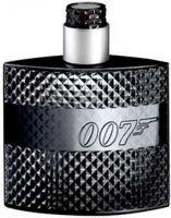 James Bond 007-عطر جيمس بوند 007 اون برودكشنز