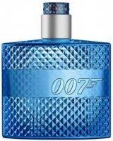 James Bond 007 Ocean Royale-عطر جيمس بوند 007 أوشين رويال اون برودكشنز