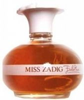 Miss Zadig-عطر ميس زاديج اميليو بوتشي