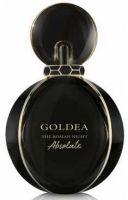 Goldea The Roman Night Absolute-عطر بلغاري جولديا ذا رومان نايت أبسولوت